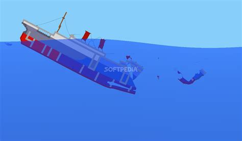 sinking simulator 2 download