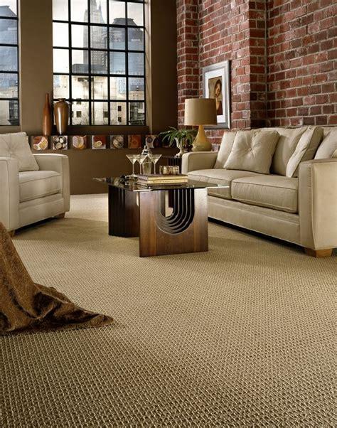 carpet diablo flooring
