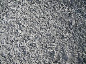 Crusher Run Landscape Stone