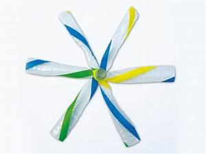 Windräder Basteln Mit Kindern : windm hle basteln aus plastikflaschen my blog ~ Markanthonyermac.com Haus und Dekorationen