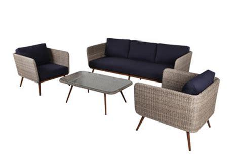 housses de canapé 2 places salon de jardin sélection et conseils pour bien choisir