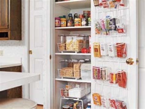 kitchen worktop storage solutions kreativne ideje za kuhinje moj ručni rad 6577