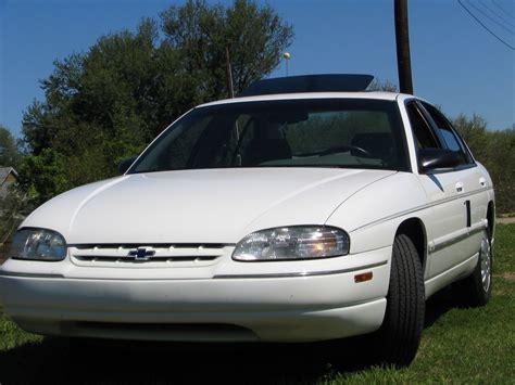 classic alfa romeo sedan 1999 chevrolet lumina overview cargurus