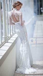 victoria f 2016 wedding dresses pura eleganza bridal With wedding dress with high back