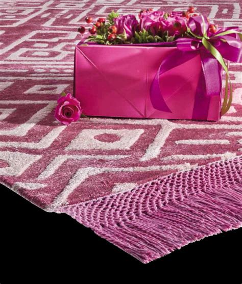 tappeto contemporaneo hippy tappeto vendita italy design