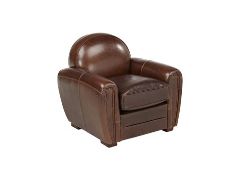 canap mulhouse fauteuil but fauteuil lit duappoint futon with