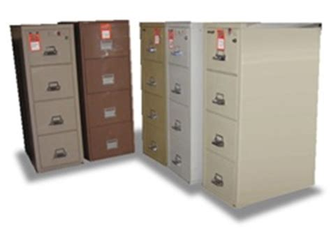 used fireproof file cabinets vancouver used fireproof file cabinets san diego