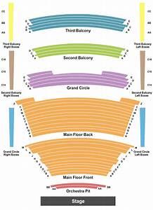Kevin Hart At T Center Seating Chart Concert Venues In Saskatoon Sk Concertfix Com