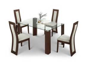 white dining chair covers dining room antique dining room table and chairs for