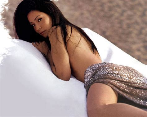 Top People Lucy Liu