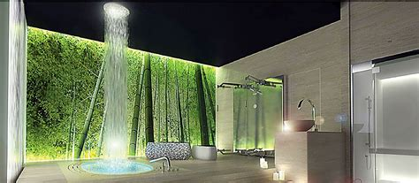 salle de bain zen et naturelle salle de bain zen et nature