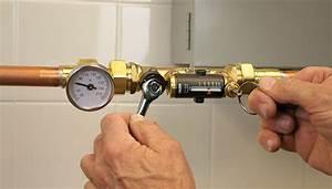Benefits Of Hot Water Recirculation