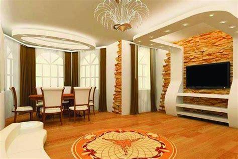 etagere cuisine aménagement salon meuble tv ba13 sénégal sensys afric