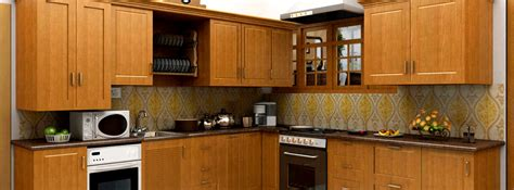 modular kitchen design kolkata modular kitchen designashiana interiors kolkata 7819