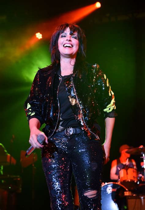 The woman the world knows simply as nena was born in the small german town of hagen in 1960 as gabriele susanne kerner. Nena - Performs at the Playstation Theater Opening in NYC With Her Daughter's Band Adameva 10/4 ...
