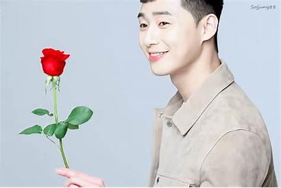 Seo Park 2021 Upcoming Joon Dream Soompi