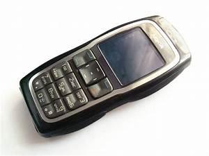 Nokia 3220  U2013 Wikipedia  Wolna Encyklopedia