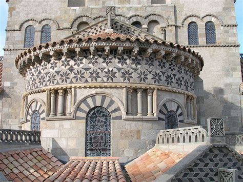 basilica of notre dame du port