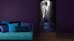 quelles couleurs marier avec le bleu With quelle couleur avec le turquoise 1 quelle couleur se marie avec le marron gascity for