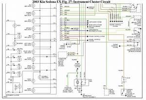 1997 Kia Sephia Fuse Box Diagram  U2013 Car Wiring Diagram