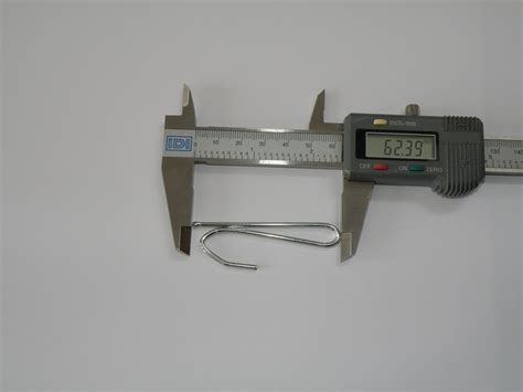 drapery pin hooks 2 1 2 set of 35pcs motorized window