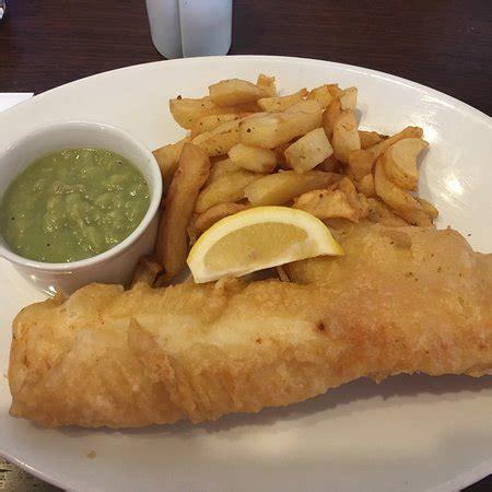 Skiff In Gateshead by The Skiff Inn Gateshead Restaurant Bewertungen