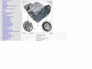 P0720 Code - Output Shaft Speed Sensor