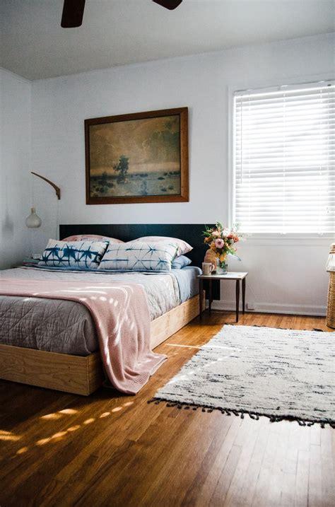 home decorating ideas vintage simple modern minimal