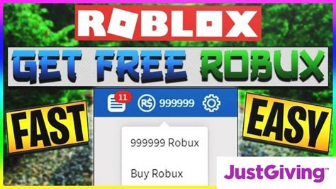 My friends on facebook spam this like every day they are rly happy about it. Crowdfunding to Roblox Robux Generator R$ Robux INSTANT ...