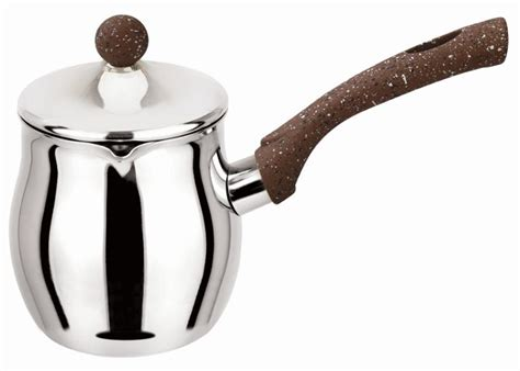 Traditional, turkish, authentic and beautiful. Customized Sand Turkish Coffee Maker Manufacturers, Suppliers - Wholesale Discount Sand Turkish ...