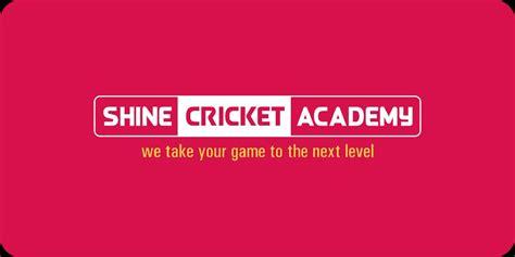 cricket quiz level   sakthivel  coachtube