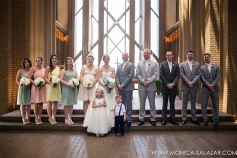 holly colin marty leonard chapel wedding fort worth wedding photographer