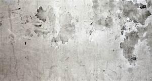 Fußboden Ausgleichen Granulat : boden mit ausgleichsmasse ausgleichen operation eigenheim ~ A.2002-acura-tl-radio.info Haus und Dekorationen