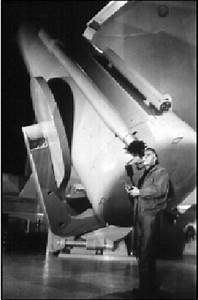 Edwin Hubble the Big Bang - Pics about space