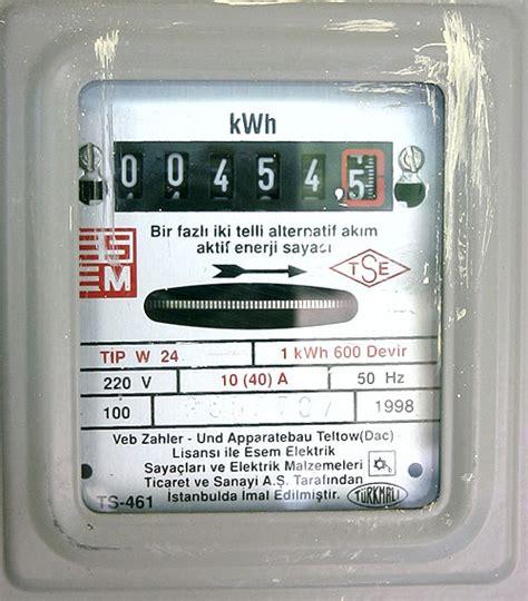 Nebenkostenabrechnung Strom Ohne Zähler by Kemer T 252 Rkei Info Strom In Kemer F 252 R Spannung Ist Gesorgt