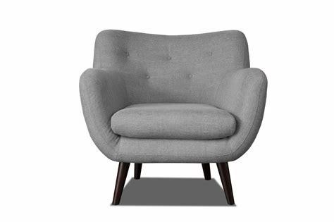 fauteuil de chambre fauteuil pour chambre adulte