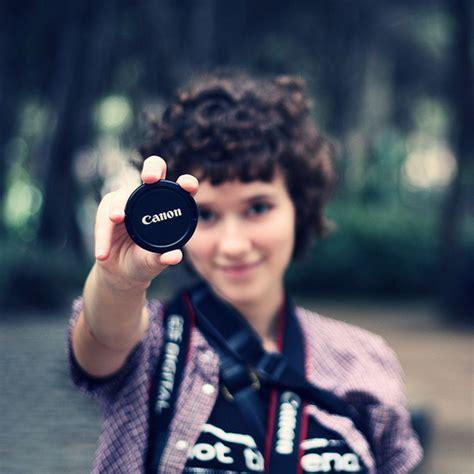 creative mm lens benefits  fantastic