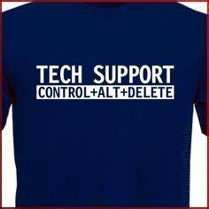 1000 ideas about Tech Support on Pinterest