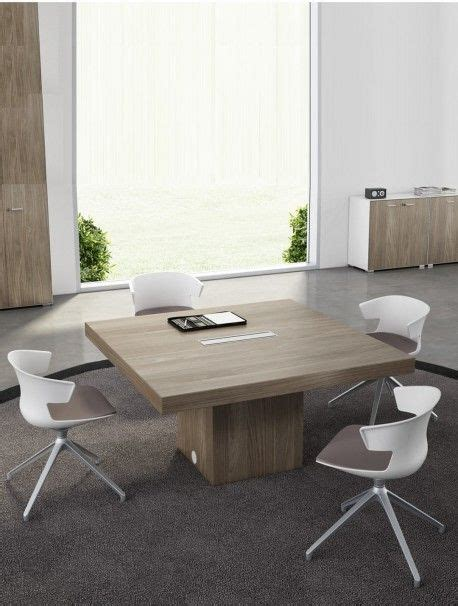 table carree 8 personnes ikea 17 best ideas about table carr 233 e 8 personnes on table carr 233 e blanche chaptal and