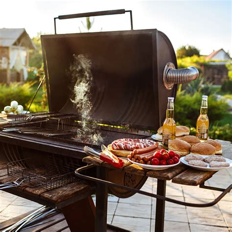 backyard bbq restaurant 12 tips for planning the ultimate backyard barbecue the