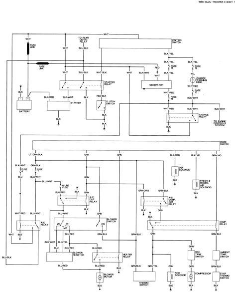 wrg 5568 k10 wiring diagram