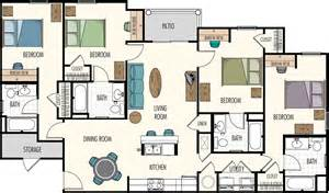 floor plans floor plans hasbrouck managementhasbrouck management