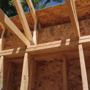choosing  superinsulated wall system greenbuildingadvisor