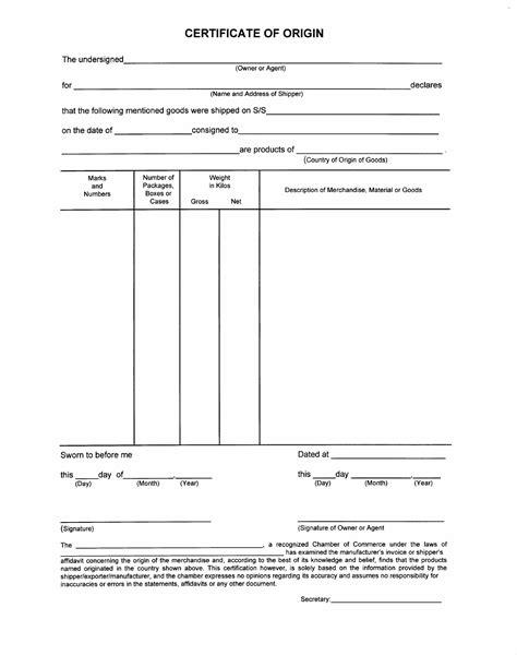 Origin Resume Template by Doc 801985 Resume Word Origin Bizdoska
