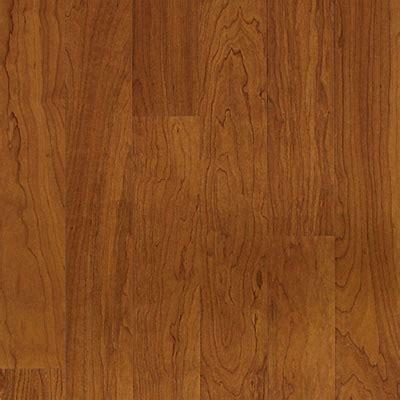 warm laminate flooring laminate flooring warm laminate flooring
