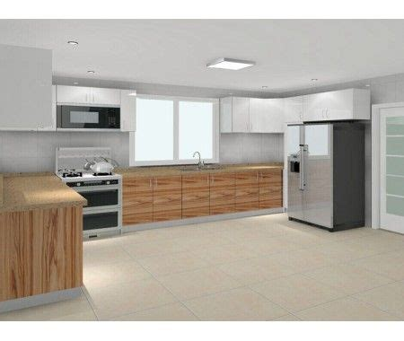 designs of kitchen cupboards 17 best ideas about high gloss kitchen cabinets on 6682