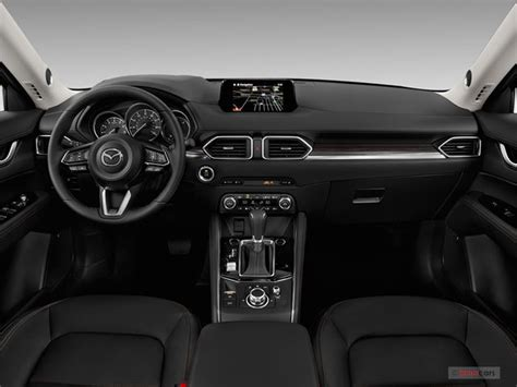 mazda cx 5 interior mazda cx 5 prices reviews and pictures u s news