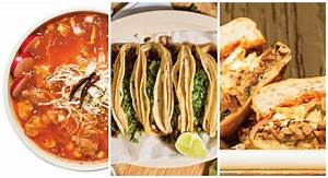 15 Best Mexican Restaurants in Boston – Boston Magazine