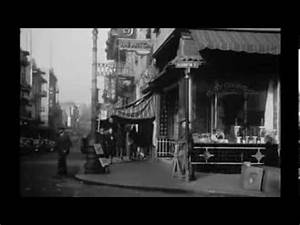 City Hall Chinatown In 1944 QuotVintage Los Angelesquot YouTube