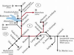 Taxi Berechnen München : taxi transfer m nchen flughafen arlberg lech z rs der lecher ~ Themetempest.com Abrechnung